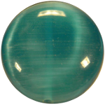 turquoise-clair